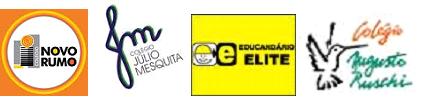 Resultado Enem Escolas Guarulhos