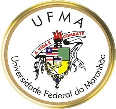 Sisu UFMA