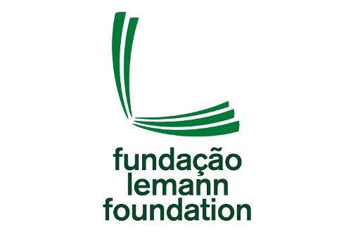 Enem Fundação Lemann