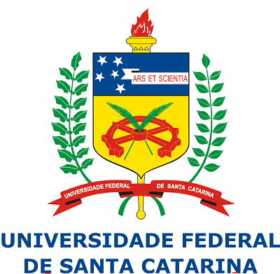 Nota do Enem UFSC