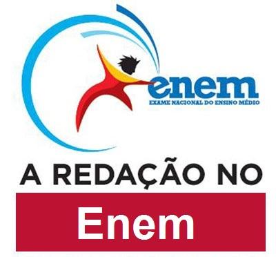 Redação Enem 2013