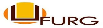 Sisu 2014 FURG
