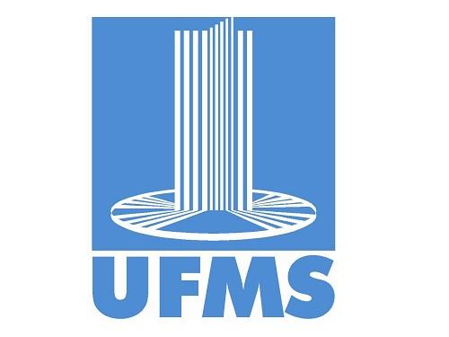 UFMS Sisu