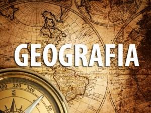 enem geografia