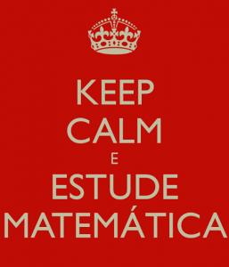só matemática Enem