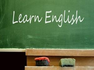Enem – O que revisar em Inglês e Espanhol