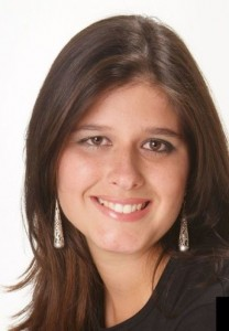 Juliana Rede Enem