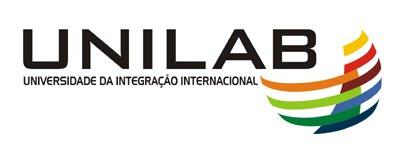 Unilab Sisu 2014