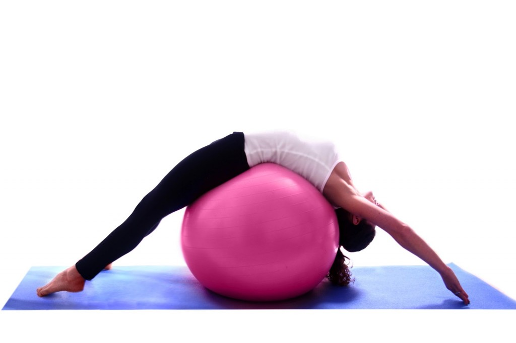 enem exercício físico