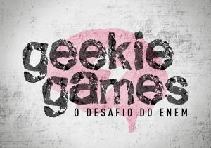 Geekie Games Enem 2014