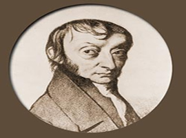 Carlo Avogadro - Química - Blog do Enem