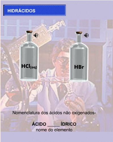 Química Fuvest