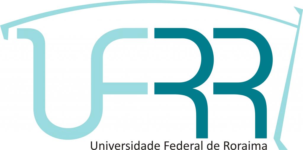 UFRR - notas de corte Sisu