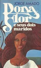 Literatura Dona Flor