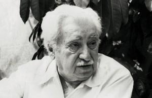 Literatura Jorge Amado