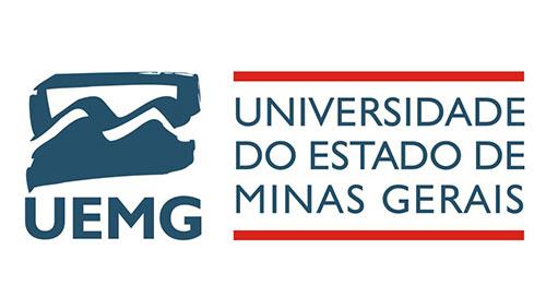 Sisu 2014 UEMG