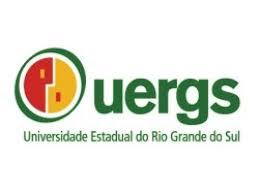 Sisu UERGS