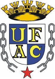 UFAC Sisu