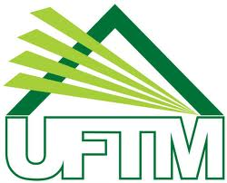 UFTM - Notas de Corte Sisu