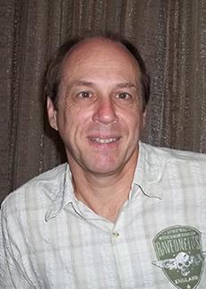 Wilson Redação