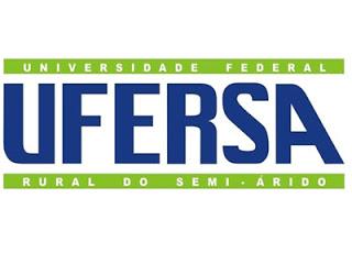 Sisu - UFERSA