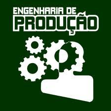 Engenharia de Produção - Sisu