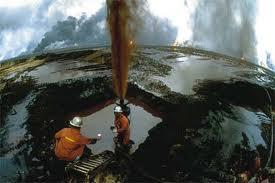 Química - Petróleo