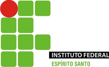 IFES - SIsu