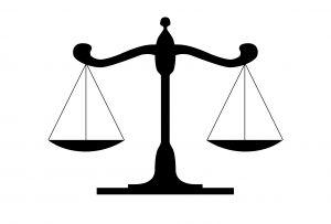 Matemática - Igualdade