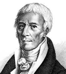 Biologia - Lamarck