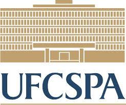 Sisu - UFSCSPA