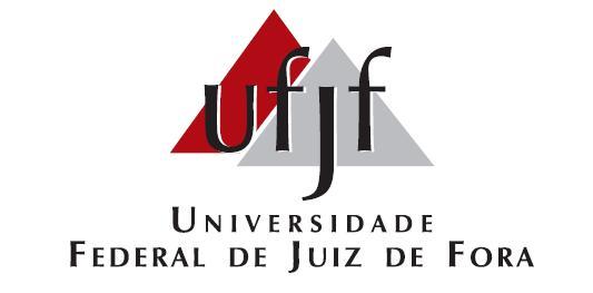 Sisu 2014 UFJF