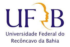 Sisu - UFRB