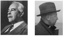 Ligações químicas- Gilbert N. Lewis e Walter Kossel