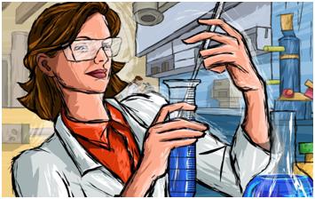 Biologia - Métodos Científicos