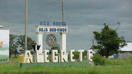 alegre Rio Grande do Sul Resultado Enem 2012