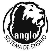 bolsas anglo