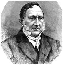 Gerardus Johannes Mulder