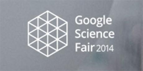 google-science-fair-2014-460x230