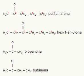 Química Enem 2