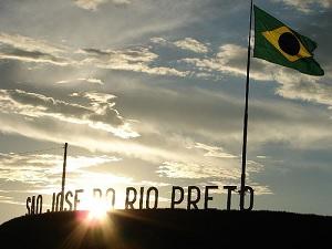 São José do Rio Preto Resultado Enem