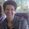 Carla Regina História
