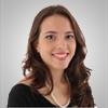 Caroline Nunes - Enem