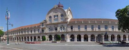 Resultado Enem Porto Alegre
