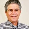 João Vianney - Sisutec
