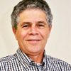 João Vianney - Pronatec