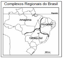 complexos-regionais-brasil
