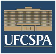Sisu 2014 - UFCSPA
