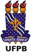 Sisu 2014 - UFPB