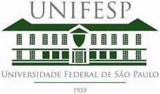 Sisu 2014 Unifesp